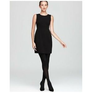 •kate spade• Black Dress